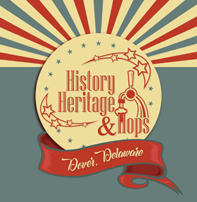 History Heritage and Hops