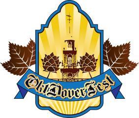 OktDoverfest